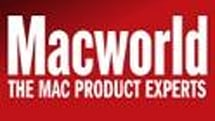 The 22nd Annual Macworld Eddy winners