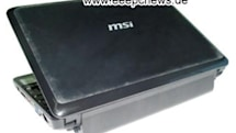9-Cell MSI Wind battery turns up in pictures, dreams