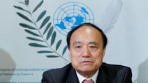 UN says US fears over Huawei's 5G are politically motivated