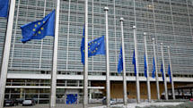 Digital rights groups speak out against EU plan to scan online content