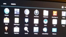 Google TV v4 close to release, hacked 'Android TV' ROM is running in the wild