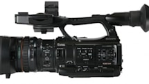 Sony broadcasts three-chip PMW-200 XDCAM with Android or iOS remote control app