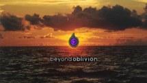 Nevermore: Beyond Oblivion fades off into... oblivion