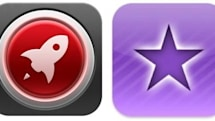 Quickpick and Launch Center: A first look at two similar iOS launcher apps (Updated)
