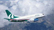 AirTran brings Gogo in-flight WiFi to every single flight