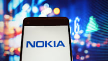 Nokia returns to the US with help from Verizon and Cricket Wireless