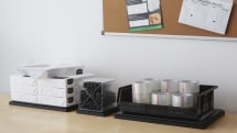 Amazon's smart shelves will re-order office supplies automatically