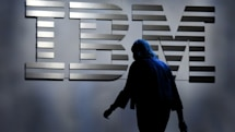 IBM might buy live video service UStream for $130 million