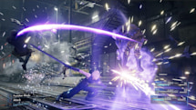 'Final Fantasy 7 Remake' will introduce new bosses