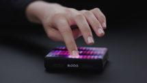 Roli makes its Blocks music-making module more responsive