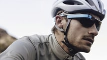 Google Glass team forgoes monthly updates for bigger changes, like Kit Kat