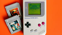 Nintendo Game Boy at 30: As fun as it ever was