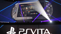 PlayStation Plus won't include free PS3 and Vita games next year