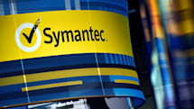 Symantec to buy identity protection firm with checkered past