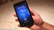 Kogan Agora phablet hands-on (video)