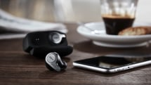 Jabra's newest wireless earbuds promise better sound and voice control