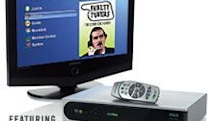 Switched On: Akimbo's long tail adds big dogs