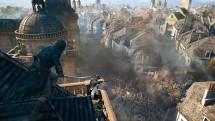 Microsoft buys 3D physics developer Havok to boost gaming efforts