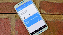 Google expands mission to make automated translations suck less