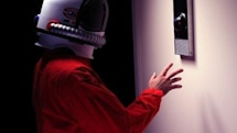 ThinkGeek offers $500 HAL 9000 replica, makes you answer to 'Dave'