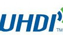 AMIMON's WHDI solution gets HDCP certification