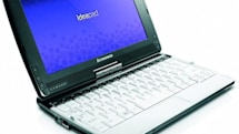 Lenovo busts out IdeaCentre A300, IdeaPad S10-3t and plenty of other solid Ideas