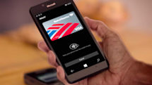 Microsoft brings mobile payments to your Windows 10 phone