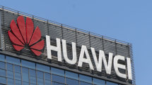 Huawei may debut its Android alternative as soon as this fall