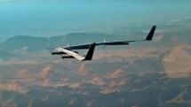 Facebook pulls the plug on its Aquila internet drone