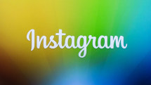 Instagram users can now link to hashtags and profiles in their bios