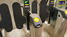 Apple's tap-and-go Express payments come to London public transport
