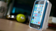 Feds' iPhone-cracking tool takes advantage of a security flaw