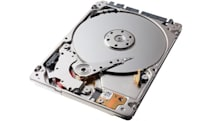 Seagate ships 5mm Laptop Ultrathin hard drive to ASUS, Dell and more