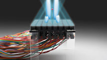 British scientists create a 'tractor beam' of ultrasonic sound