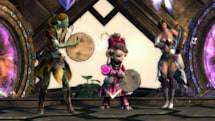 Make your own kind of music in Guild Wars 2
