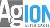 Logitech goes anti-bacterial with AgION