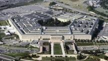 Pentagon left public intelligence gathering data on exposed server