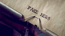 Adblock Plus creator hopes blockchain will help spot fake news