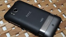 Android 4.0 officially rolls out to HTC Thunderbolt