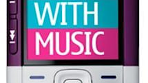 Nokia Comes With Music officially launches October 16, 5310 XpressMusic eats first