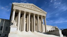 Supreme Court ruling lets states collect sales tax from online purchases