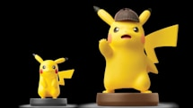 'Detective Pikachu' game's US debut set for March 23rd