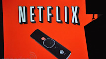 Boxee Box remote gets dedicated Netflix button