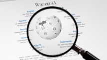 Wikipedia fixes 9 million broken links thanks to the Internet Archive