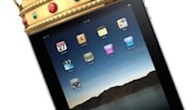It's official: iPad now the all-time fastest-selling gadget