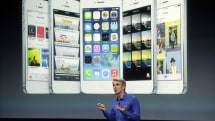 Apple VP says FBI's order makes everyone less secure