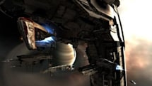 Ten Ton Hammer takes a closer look at EVE Online