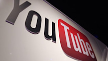 YouTube is upgrading to 60fps, adding a tip jar for donations and much more