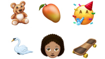 Emoji authorities get rid of the sad poop face