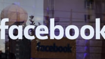 European regulators push Facebook to tighten user privacy rules